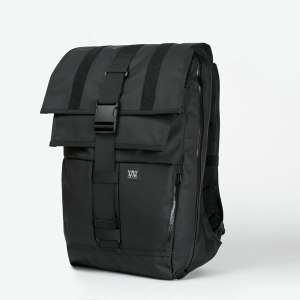 v-expandable-backpack_black