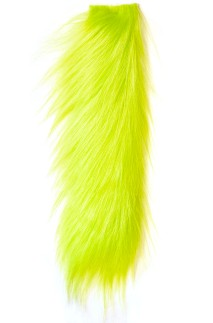 chartreuse loose long