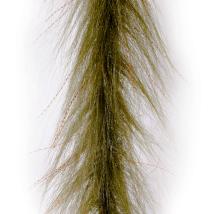 t-sc-d0-sculpinow-dark-olive-loose